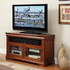"<strong>Legends Furniture</strong> Empire 48"" TV Stand"