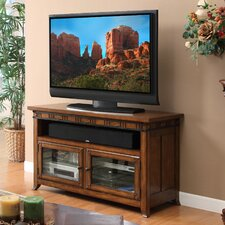 "<strong>Legends Furniture</strong> Sierra 48"" TV Stand"