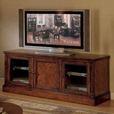 "Cambridge 65"" TV Stand"