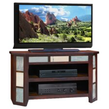 "<strong>Legends Furniture</strong> Fire Creek 42"" TV Stand"