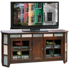 "<strong>Legends Furniture</strong> Fire Creek 62"" TV Stand"