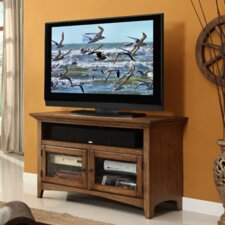 "<strong>Legends Furniture</strong> Vineyard 48"" TV Stand"