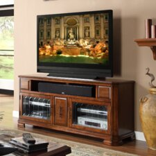 "<strong>Legends Furniture</strong> Tuscana 62"" TV Stand"