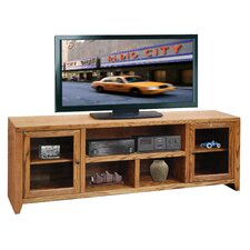 "<strong>Legends Furniture</strong> City Loft 77"" TV Stand"