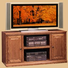 "Traditional 52"" TV Stand"