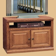 "<strong>Legends Furniture</strong> Traditional 31"" TV Stand"