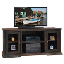 "<strong>Legends Furniture</strong> Ashton Place 62"" TV Stand"