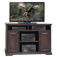 "<strong>Legends Furniture</strong> Brentwood 58"" TV Stand"