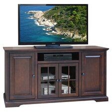 "<strong>Legends Furniture</strong> Brentwood 64"" TV Stand"