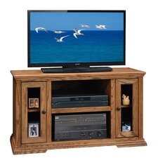 "<strong>Legends Furniture</strong> Colonial Place 44"" TV Stand"