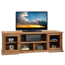 "<strong>Legends Furniture</strong> Colonial Place 74"" TV Stand"