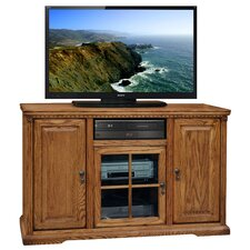"<strong>Legends Furniture</strong> Scottsdale 50"" TV Stand"
