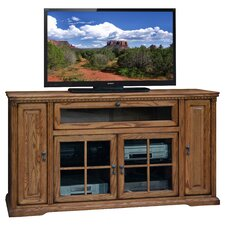"<strong>Legends Furniture</strong> Scottsdale 60"" Super TV Stand"