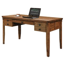 <strong>Legends Furniture</strong> Scottsdale Desk