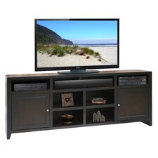"<strong>Legends Furniture</strong> Urban Loft 84"" Super TV Stand"