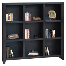 "Urban Loft 50.75"" Bookcase"