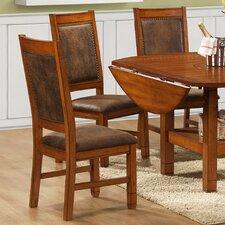 Huntsman Side Chair (Set of 2)