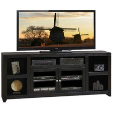 "<strong>Legends Furniture</strong> Skyline 85"" TV Stand"