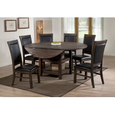 <strong>Legends Furniture</strong> Sonoma Dining Table