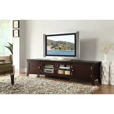 "<strong>Legends Furniture</strong> Ritz 84"" TV Stand"