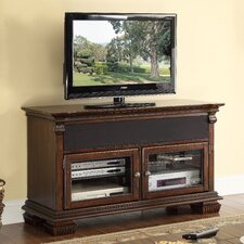 "<strong>Legends Furniture</strong> Franklin 48"" TV Stand"