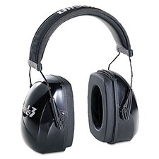 <strong>Howard Leight by Honeywell</strong> Leightning L3 Noise Blocking Earmuffs