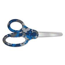 Ambidextrous Student Scissors