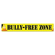 Bullying Bolder Border (Set of 11)
