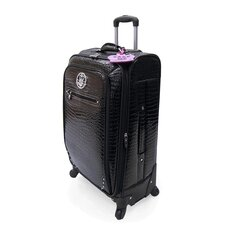 """Classic 25"""" Spinner Suitcase"""
