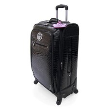 "Classic 28.5"" Spinner Suitcase"