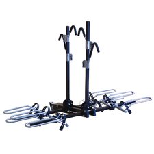 <strong>Swagman</strong> XTC4 Bike Hitch Mount Rack