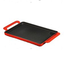 "14"" Grill Pan"