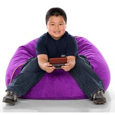 <strong>Jaxx</strong> Jr Club Bean Bag Chair