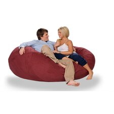 Jaxx Cocoon Bean Bag Sofa
