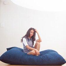 Jaxx Pillow Sac Bean Bag Lounger