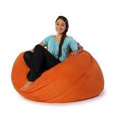 Sac Bean Bag Lounger