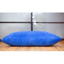 Pillowsak Jr Bean Bag Lounger