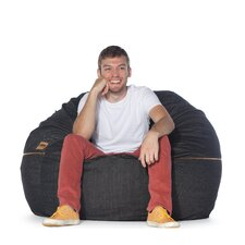Saxx Bean Bag Chair