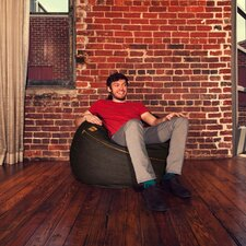 <strong>Jaxx</strong> Classic Saxx Bean Bag Chair