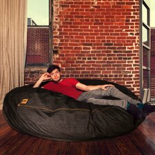 <strong>Jaxx</strong> Cocoon Bean Bag Chair