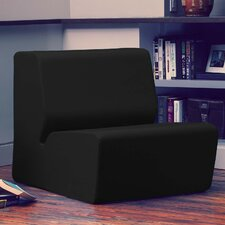 Casual Indoor Living Armless Chair