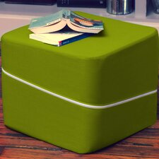 Casual Indoor Living Decatur Ottoman