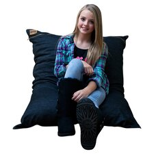 Pillowsaxx Bean Bag Chair