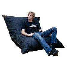 Pillowsaxx Bean Bag Lounger