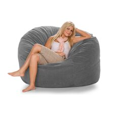 <strong>Jaxx</strong> Large Sac Bean Bag Lounger