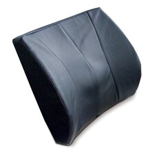 Memory Foam Mobile Back Pillow