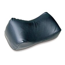 Memory Foam Mobile Neck Support Pillow