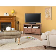 "Cherry Hill 39"" TV Stand"