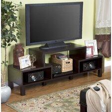 "Bridgepoint 60"" TV Stand"