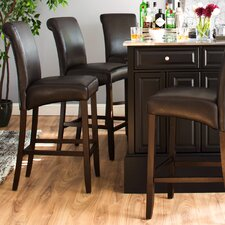 "Parsons 30"" Barstool (Set of 2)"